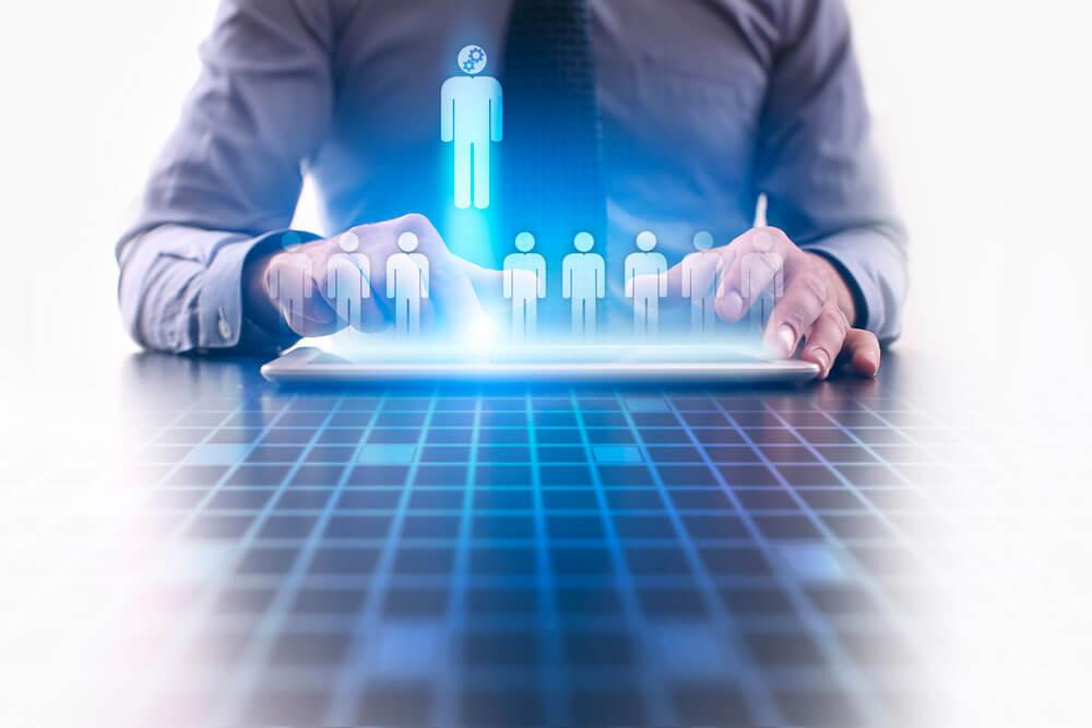 L'excel·lència en selecció de personal