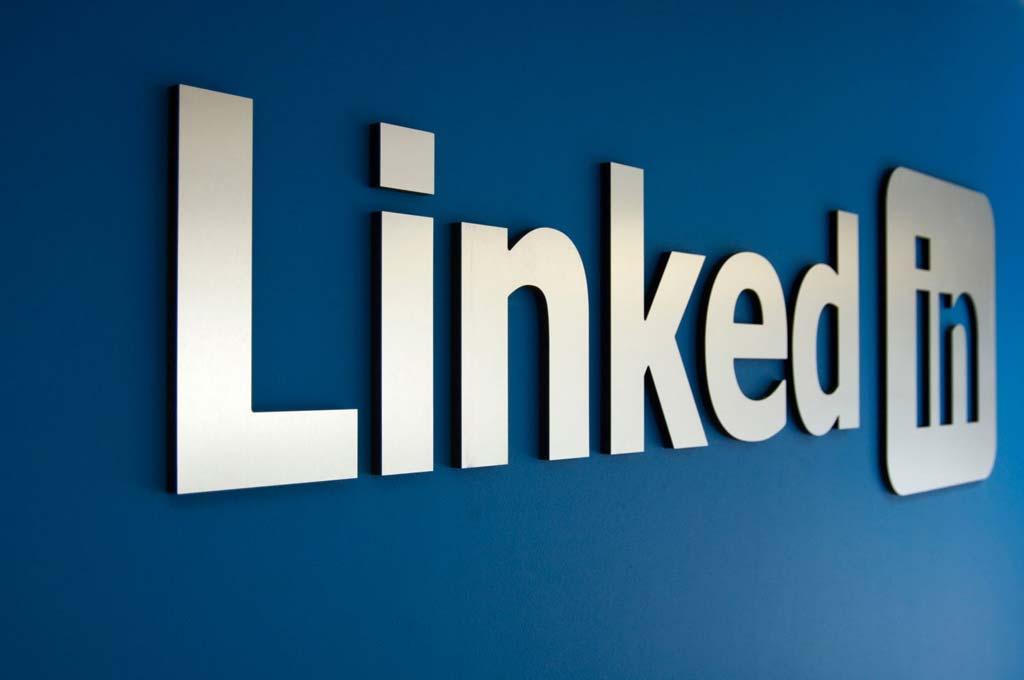 linkedin ambaixadors marca personal