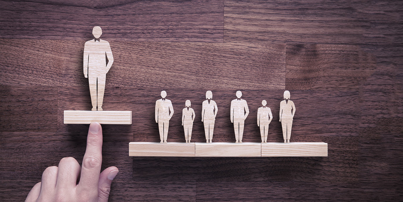 Gestión por competencias y la falta de talento