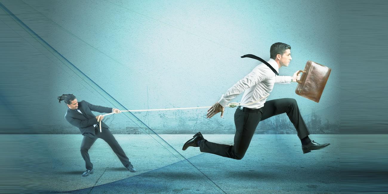 Cómo atraer y mejorar la productividad del talento